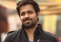 इमरान हाश्मी की नई फिल्म आ रही है जिसका नाम है 'हरामी', पॉकेटमार की भूमिका में आएंगे नजर..