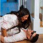 निक ने प्रियंका के साथ शेयर की इंटिमेट तस्वीर..लिखा-यह मेरी सबसे पसंदीदा हंसी..