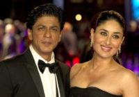 करीना संग वापसी करने को तैयार हैं किंग खान, राजकुमार हिरानी करेंगे फिल्म को डायरेक्ट…