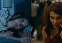 पति-पत्नी के बीच का प्यार और झगड़े को दर्शाती है यह फिल्म, देखें 'Thappad' का ट्रेलर