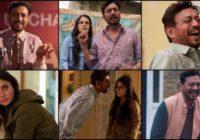 रिलीज हो गया इरफ़ान की Angrezi Medium का ट्रेलर, भावुक और एंटरटेन दोनों करेगी फिल्म..