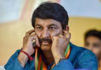 BJP की करारी हार पर KRK का तंज, कहा-पब्लिक ने तो आपके कपड़े फाड़कर जुलूस निकाल दिया