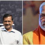 एक्जिट पोल में BJP को हार मिलता देख फूटा रंगोली का गुस्सा, दिल्ली वालों को बताया मुफ्तखोर