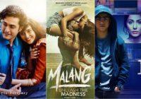 इस शुक्रवार रिलीज हुई यह 5 फ़िल्में, एक तरफ प्यार है तो दूसरी तरफ आप्रवासियों का दर्द
