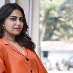 स्वरा भास्कर के बयानों से नराज हुए यूजर्स, ट्रेंड कराया #ArrestSwaraBhasker