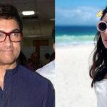 आमिर ने करीना सांग रोमांस करने की जताई इच्छा, लोग बोले-हर कोई करीना पर लाइन पर रहा है