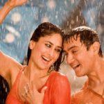आमिर ने करीना को विश किया वैलेंटाइन, कहा-काश मैं तुम्हारे साथ हर फिल्म में रोमांस कर पाता