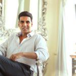 सलमान शाहरुख़ और आमिर को पछाड़ अक्षय बने बॉलीवुड के नए किंग, ब्रैंड वैल्यू में आए न-1