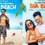 Video: तुझको ले जाऊंगा खीच के गोवा बीच पे..रिलीज हुआ टोनी का नया सांग Goa Beach