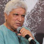दिल्ली हिं'सा मामले में AAP पार्षद ताहिर पर केस दर्ज, जावेद बोले-सिर्फ ताहिर ही क्यों?