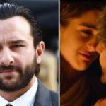 11 साल पहले पिता ने की थी जो फिल्म अब उसमे बेटी करेगी रोमांस, वेलेंटाइन डे पर होगी रिलीज