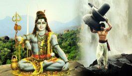 महाशिवरात्रि: बॉलीवुड फिल्मों के वो गाने जो शिव भक्तों को झूमने पर कर देते हैं मजबूर