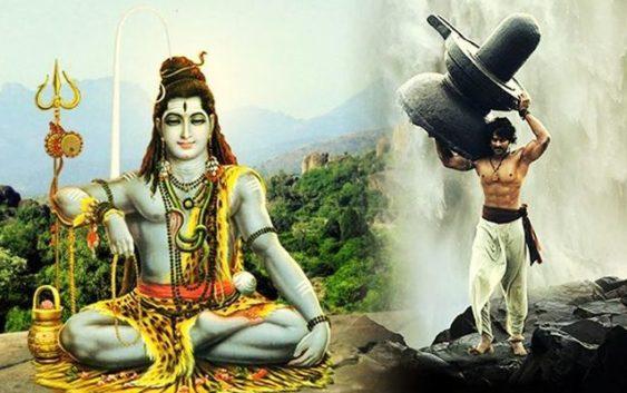 Bollywood Mahashivratri songs