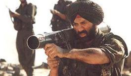फिल्मों के वो डायलॉग जिनसे आज भी सहम उठता है पाकिस्तान, पढ़े जोश से भर देने वाले डायलॉग