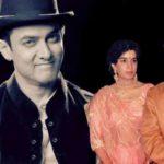 फिल्मों में आने से पहले रीना को दिल दे बैठे थे आमिर, प्यार ऐसा की खू'न से लिखकर भेजा था खत