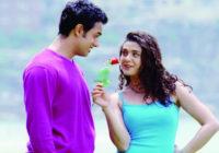 प्रीति जिंटा के साथ रही थी आमिर के अफेयर की चर्चा, पता चलने पर रीना हो गई थी आमिर से अलग
