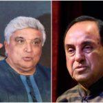 BJP सांसद ने बताया D गैंग का आदमी, जावेद बोले-साबित करके दिखाओ नहीं तो कोर्ट में देख लूंगा