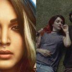 कबीर सिंह वाली कियारा की वेब सीरीज जिसको मिला क़ानूनी नोटिस, देखें फिल्म का ट्रेलर