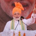 जनऔषधि से सही हुई महिला ने PM को बताया भगवान, रंगोली बोली-हमे भी मोदी जी में भगवान दिखते हैं