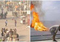 दिल्ली पुलिस ने खाली करवाया शाहीन बाग, सोशल मीडिया पर लोगों ने ऐसे किया रिएक्ट