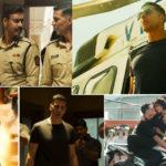 सूर्यवंशी ट्रेलर रिव्यू: धमाकेदार हो रही अक्षय की शुरुआत, लेकिन अजय ने जीत लिया दिल
