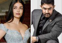 इस वजह से आमिर के साथ एक भी फिल्म नहीं करना चाहती थी ऐश्वर्या, खुद बताया सीक्रेट