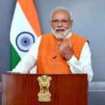 दुनिया ने मानी PM मोदी की ताकत..अमेरिकी एजेंसी का दावा-कोरोना से जंग लड़ने में मोदी नंबर 1