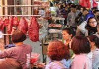 वुहान में फिर शुरू हुई चमगादड़ के मां'स की बिक्री, कोरोना खत्म होने का जश्न मना रहे चीनी..