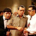 परेश रावल ने सलमान को बताया शेरदिल इंसान, कहा-सलाम है आपको..