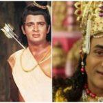 टीवी के राम सहित इन सितारों को असल में भगवान मानकर पूजा करने लगे थे लोग, आज भी कायम है जलवा