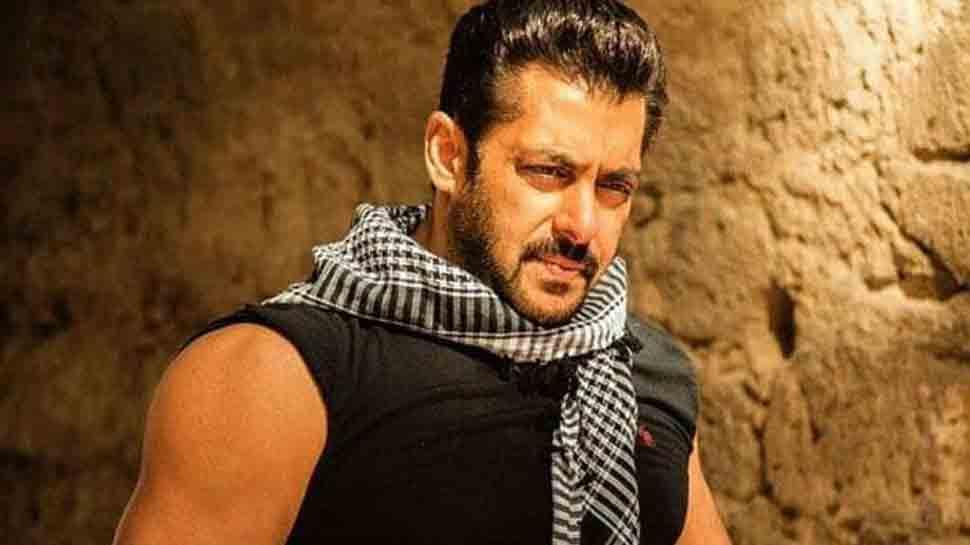 Saman Khan New Movie