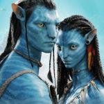 लॉकडाउन के बाद कैमरून की फिल्म 'अवतार 2' की न्यूजीलैंड में शुरू होगी शू'टिंग