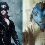 अब 'Krrish 4' में हो सकती है जादू की वापसी, अभिनेता ने दिया इशारा