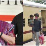 सोनिया गांधी ने किया बड़ा एलान, मजदूरों की रेल यात्रा का पूरा खर्च उठाएगी कांग्रेस..