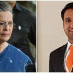 BJP प्रवक्ता ने कांग्रेस पर किया तंज, कहा-सावन के महीने में मुफ्त बारिश करवाएगी कांग्रेस