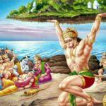 दुनिया का सबसे ज्यादा देखा जाने वाला शो बना रामायण, टीवी की दुनिया में रचा इतिहास..