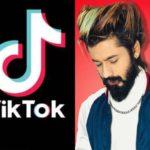 TikTok को बैन करने की तेज होती मांग को देखते हुए कंपनी ने फैजल का अकॉउंट किया डिलीट