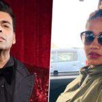 बबिता फोगाट ने ट्वीट कर कहा-आप लोग करण जौहर की फिल्मों का करें पूर्ण बहि'ष्कार..