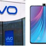 चाइनीज मोबाइल कंपनी VIVO का बड़ा कारनामा! 13 हजार से अधिक मोबाइल में मिला एक ही IMEI नंबर