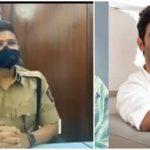 भरोसा रखिये हम सुशांत की मौ'त के पीछे की सच्चाई सामने लाएंगे- मुंबई पुलिस का बड़ा बयान
