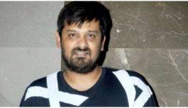 म्यूजिक डायरेक्टर ही नहीं बल्कि सिंगर भी थे वाजिद खान, इन गानों ने चमकाया करियर