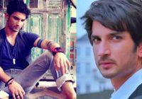 सुशांत के यह एहसान कभी नहीं चुका पायेगा बॉलीवुड, उनकी ही वजह से कई अभिनेता बने स्टार..!