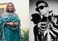 जब बबिता को आया गु'स्सा, कहा-करण जौहर की ब'पौती है क्या फिल्म इंडस्ट्री, अब जवाब देना होगा