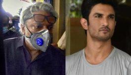 मुंबई पुलिस से पूछताछ में भंसाली ने किया बड़ा खुलासा, यशराज फिल्म्स का लिया नाम..!