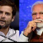 PM मोदी के संबोधन पर कांग्रेस ने कसा तंज, कहा- खो'दा पहाड़ निकली चुहिया..