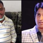 विकास दुबे के एन्का'उंटर को कुमार विश्वास ने बताया फ़िल्मी, कहा- खूब फ़िल्मी पटकथा है..