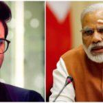 CBI जांच की मांग कर रहे सुशांत के फैंस बोले- मोदी जी आप सुन नहीं रहे, अब हम वोट भी नहीं देंगे