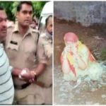 विकास के बाद अब उसकी पत्नी और बेटे को भी पुलिस ने किया गिरफ्तार, कर सकती है कई बड़े खुलासे..