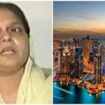 मैं रतन टाटा होती, दुबई में शान से रह रही होती, जानें आखिर विकास की पत्नी ऋचा ने ऐसा क्यों कहा
