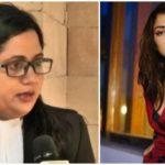निर्भया की वकील ने मुंबई पुलिस पर उठाये सवाल, कहा-अब तक रिया की कॉल डिटेल क्यों नहीं चेक की गई